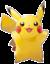 SSBU spirit Partner Pikachu.png