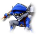 Sly Cooper (PSABR).png