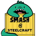 SteelCraftGG.png
