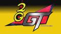 2GGT FOW Saga banner.png