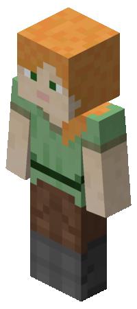 Alex Minecraft.png