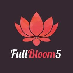 Full Bloom 5 Logo.jpg