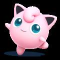 Jigglypuff SSB4.png