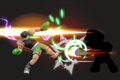 Little Mac SSBU Skill Preview Down Special.png