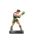 Little Mac amiibo.png