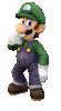 PPlus Luigi.png