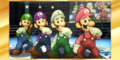 SSB4-3DS Congratulations All-Star Luigi.png