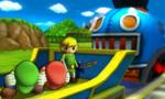SSB4-3DS challenge image P3R4C3.png