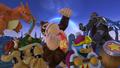 SSB4-Wii U challenge image R05C08.png