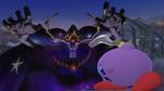 SSB4-Wii U challenge image R09C10.png