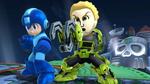 SSB4-Wii U challenge image R14C08.png