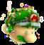 SSBU spirit Starship Mario.png