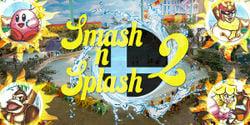 Smashnsplash2.jpg