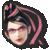 BayonettaHeadPinkSSB4-U.png