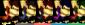 Donkey Kong Palette (SSBM).png