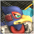 FalcoIcon(SSBB).png