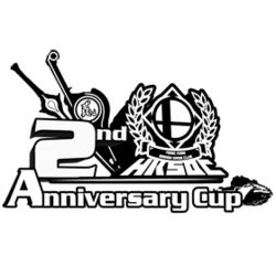 HKSBC2ndAnniversaryCUP.png