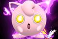 Jigglypuff SSBU Skill Preview Final Smash.png