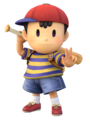 PPlus Ness.png