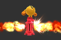 PacManDown2-SSB4.png