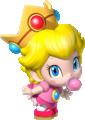 SSBU spirit Baby Peach.png