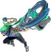 Ninjara