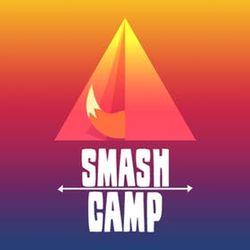 SmashCampEndofSummer.jpg