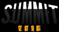 Summit 2016 Logo.png