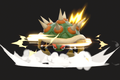 Bowser SSBU Skill Preview Up Special.png