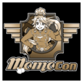 MomoCon 2016 logo.png