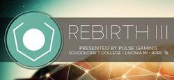 RebirthIII.jpg