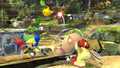SSB4-Wii U challenge image R08C02.png