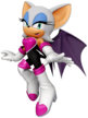SSBU spirit Rouge the Bat.png