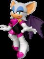 SSBU spirit Rouge the Bat.png