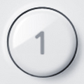 1 Button.png