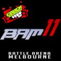 BAM 11 Logo.png