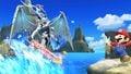 Corrin Dragon Ascent.jpg