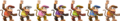Diddy Kong Palette (PM).png