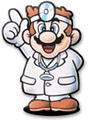 Dr.Marioartwork.png