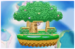 DreamLand64IconSSB4-U.png