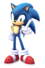 PPlus Sonic.png