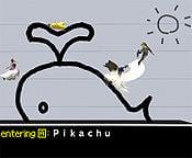 PictoChat8.jpg