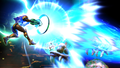 SSB4-Wii U challenge image R12C07.png