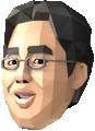 SSBU spirit Dr. Kawashima.png