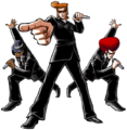 SSBU spirit Elite Beat Agents.png