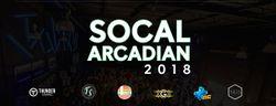 Socal Melee Arcadian.jpg