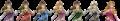 Zelda Palette (PM).png