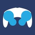 Byoc logo.png