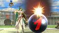 SSB4-Wii U challenge image R10C01.png