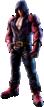 SSBU spirit Jin Kazama.png